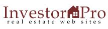 InvestorPro.com